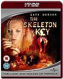The Skeleton Key [Blu-ray] [UK Import]