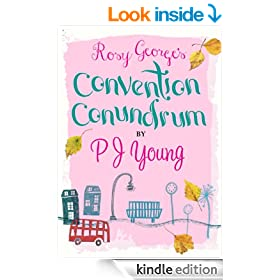 Rosy George's Convention Conundrum
