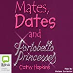 Mates, Dates and Portobello Princesses | Cathy Hopkins