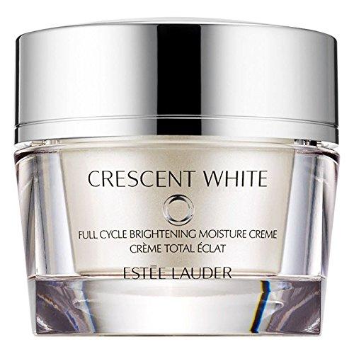 estee-lauder-crescent-white-moisture-creme-50ml