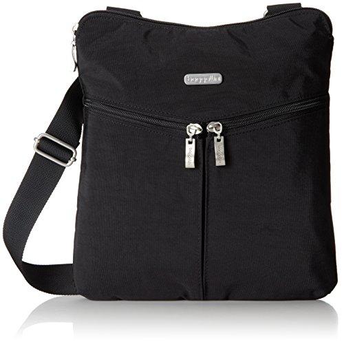 baggallini-horizon-crossbody-travel-bag-black-one-size
