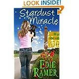 Stardust Miracle Interrupted novel ebook