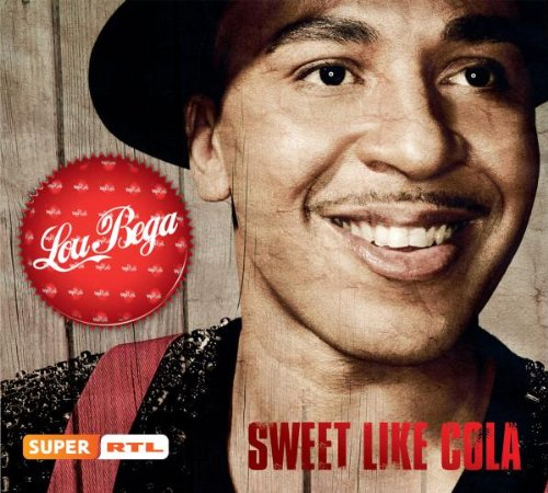 Lou Bega - Best One Hit Wonders In The World... Ever! - Zortam Music