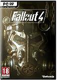 Fallout 4 [AT-PEGI] - [PC]