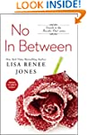 No In Between (Inside Out Book 4)