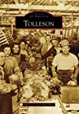 Tolleson (Images of America: Arizona)