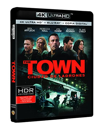 the-town-ciudad-de-ladrones-4k-ultra-hd-blu-ray-copia-digital-blu-ray