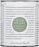 Gusto Mundial Flor de Sal Mediterranea, 1er Pack  (1 x 150 g)