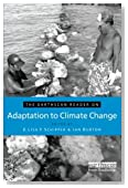The Earthscan Reader on Adaptation to Climate Change (Earthscan Reader Series)