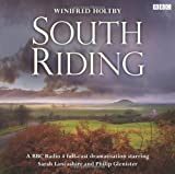 Winifred Holtby South Riding (Radio Collection)