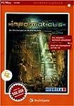 Informaticus - Classics (PC)