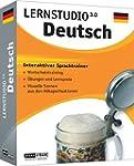 Lernstudio Deutsch 3.0