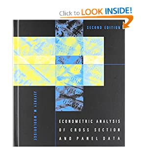 book analytical techniques in the pharmaceutical sciences