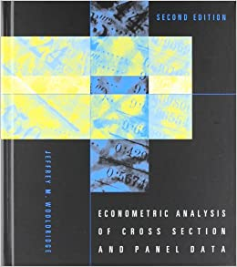 essays in panel data econometrics Essays in panel data econometrics by marc nerlove, 9780521022460, available at book depository with free delivery worldwide.