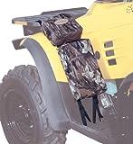 ATV Logic Fender Packs