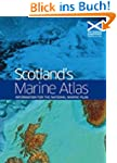Scotland's Marine Atlas: Information...