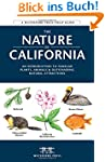 The Nature of California: An Introduc...