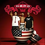 Fly Or Dieby N.E.R.D.