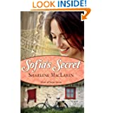 Sofia's Secret (River Of Hope, Book 3)