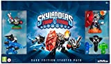 Skylanders Trap Team Starter Pack - Collector's Edition (Dark)