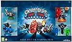 Activision Skylanders - Juego (Xbox 3...