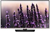 Samsung 40H5100 40 inch Full HD LED TV