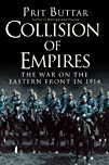 Collision of Empires: The War on the…