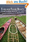 Fuselage Frame Boats A guide to build...