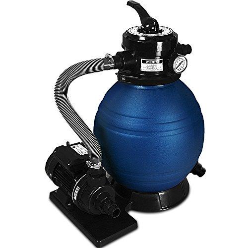 sandfilter-sandfilteranlage-10-m-h-poolfilter-filteranlage-filterkessel