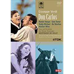 Don Carlo (Verdi, 1867) 512lJmFr7PL._AA240_