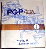 img - for PGP: Source Code and Internals book / textbook / text book