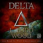 DELTA | L. Todd Wood