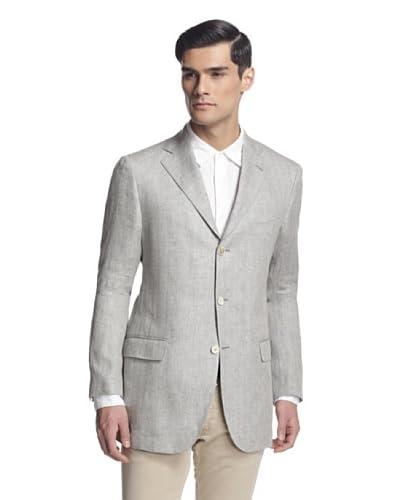 Salvatore Ferragamo Men's Sport Jacket