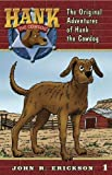 img - for The Original Adventures of Hank the Cowdog book / textbook / text book