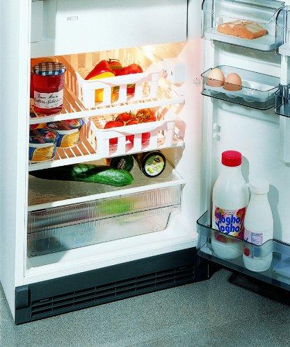 RUCO V450 Cestelli per frigo, confezione da 2
