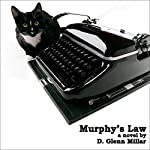 Murphy's Law | D. Glenn Millar