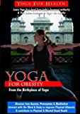 Yoga for Obesity and Weight Loss