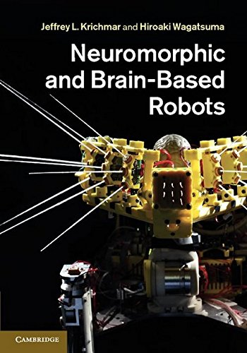 Neuromorphic and Brain-Based Robots