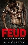 FEUD (A Bad Boy Romance)