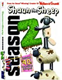 Shaun the Sheep: Season 2