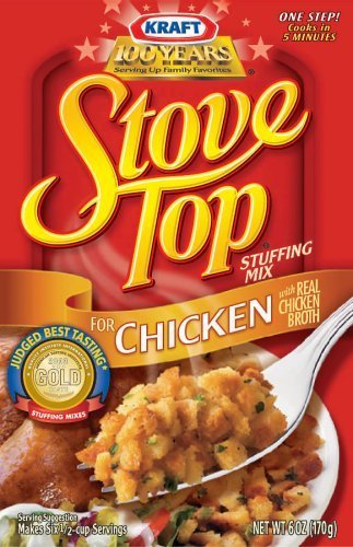stove-top-stuffing-mix-for-chicken-6-oz-by-kraft-stove-top