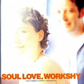 Workshy - Heaven