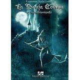 La Bruja Corina