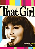 That Girl: Season One V.1 [DVD] [Region 1] [US Import] [NTSC]
