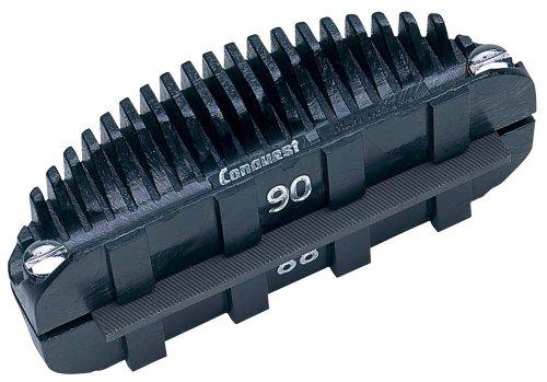 Conquest(コンケスト) サイドエッジシャープナースーパーカット CMR4S