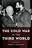 img - for The Cold War in the Third World (Reinterpreting History) book / textbook / text book