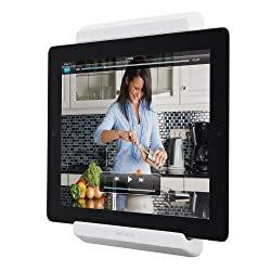 Belkin Fridge Mount for iPad 2 3rd Generation and 4th Generation with Retina Display