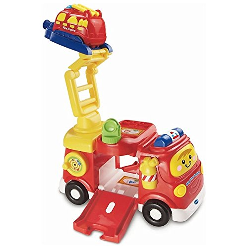 vtech-baby-toot-toot-drivers-big-fire-engine