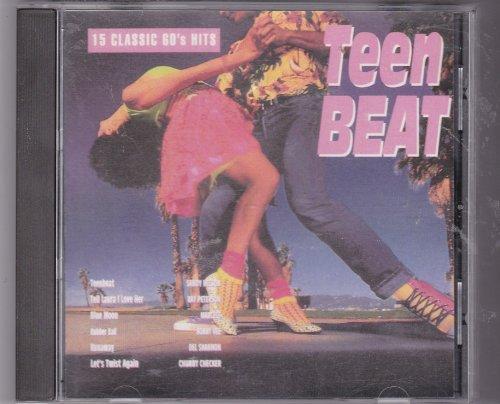 Ben E. King - Classic Hits - Zortam Music