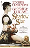 Shadow Star (Shadow Wars)